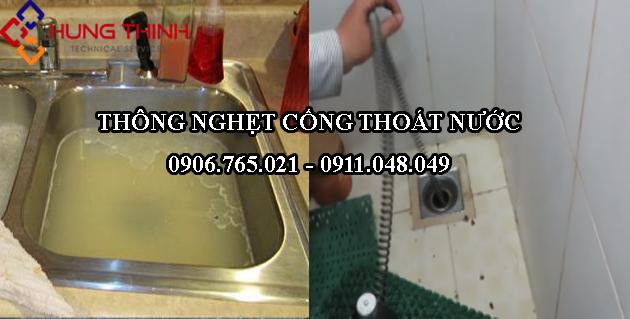 thong-nghet-duong-ong-thoat-nuoc