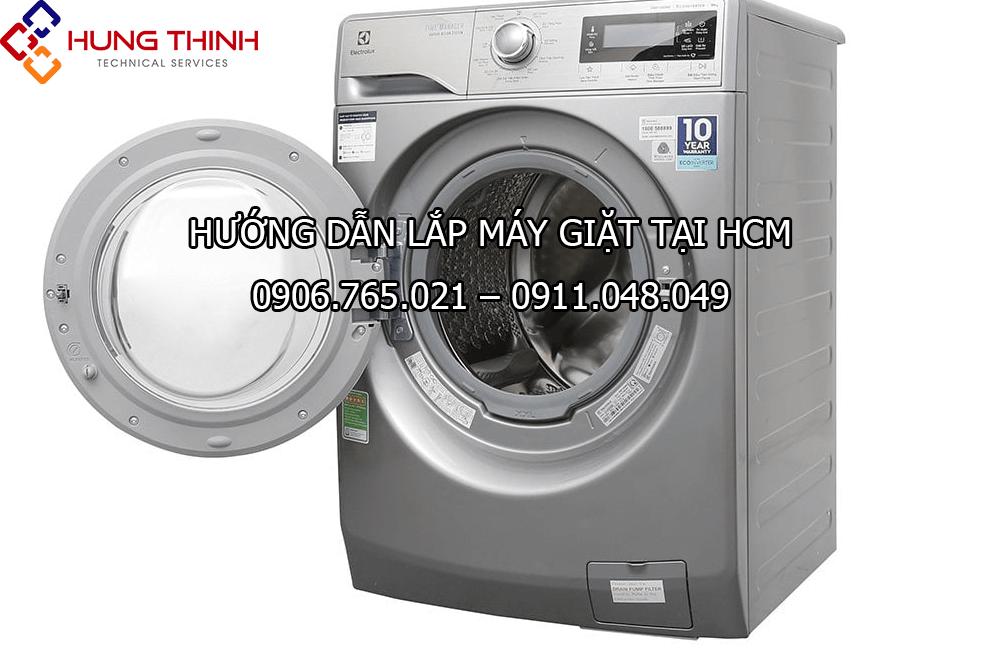 huong-dan-lap-dat-may-giat-tai-nha