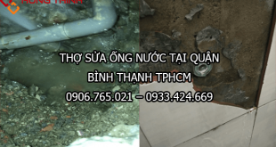 tho-sua-ong-nuoc-quan-binh-thanh