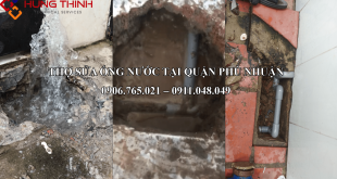 tho-sua-dien-nuoc-tai-quạn-phu-nhuan