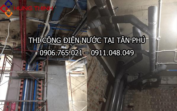 thi-cong-he-thong-ong-nuoc-tai-tan-phu