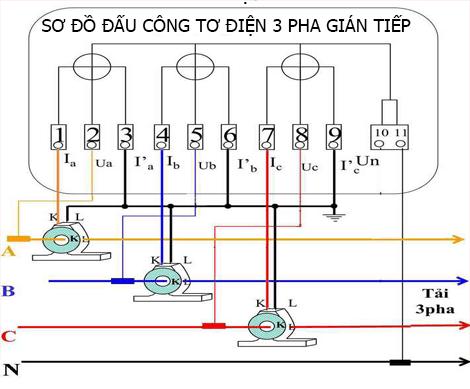 so-do-gan-cong-to-dien-3-pha-gian-tiep