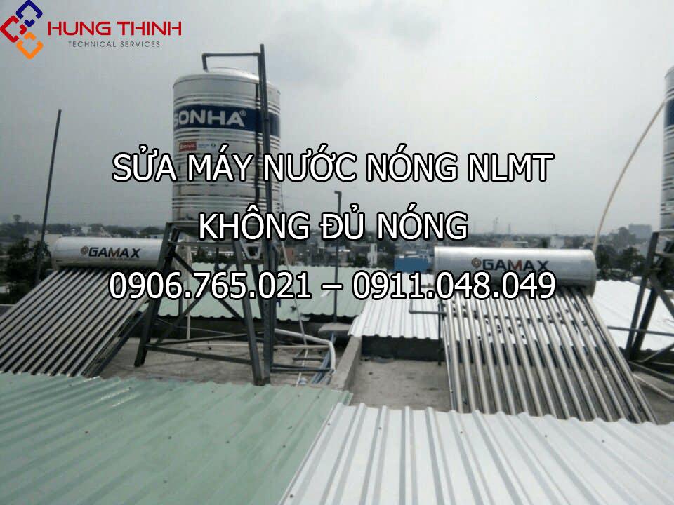 sua-may-nuoc-nong-nang-luong-mat-troi-nuoc-khong-du-nong
