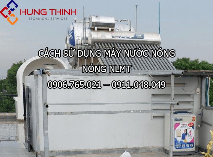 cach-su-dung-may-nuoc-nong-mlnt-hieu-qua