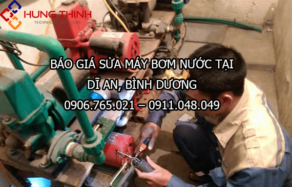bao-gia-sua-may-bom-nuoc-tai-di-an
