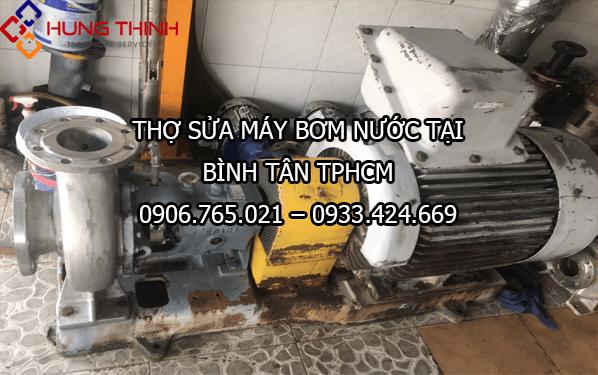 tho-sua-may-bom-nuoc-quan-binh-tan