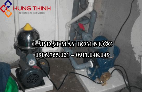 sua-may-bom-tphcm-binh-duong-bien-hoa