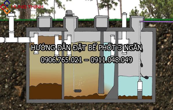 cach-lap-dat-duong-ong-be-phot-3-ngan