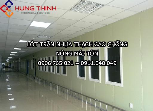lot-tran-nhua-thach-cao-chong-nong-mai-ton