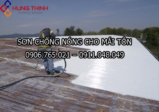 Su-dung-son-chong-nong-mai-ton