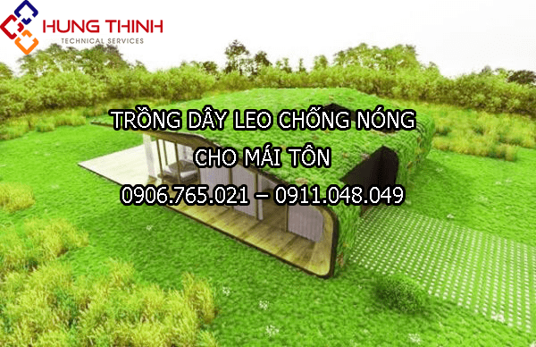 thi-cong-lam-mai-ton