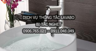 dich-vu-thong-tac-lavabo-tai-nha