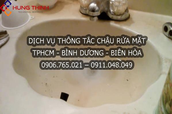 tho-thong tac-chau-rua-mat