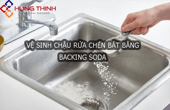 cach-ve-sinh-chau-rua-bat-bang-backing-soda