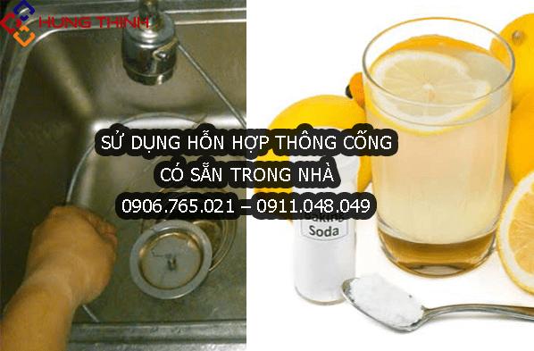 thong-tac-bon-rua-bat