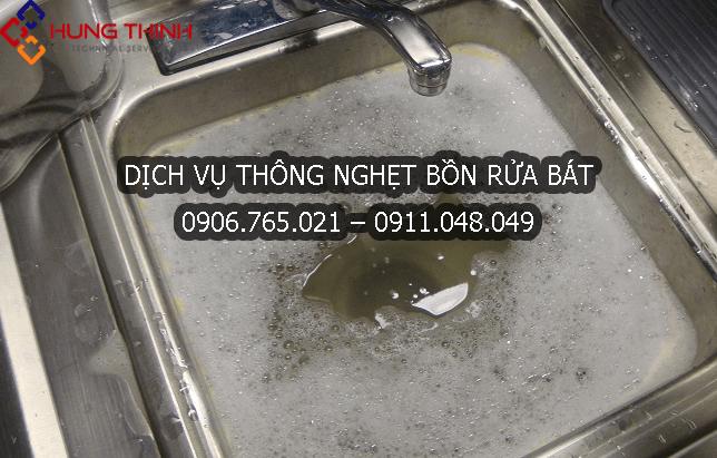 dich-vu-thong-tac-bon-rua-bat