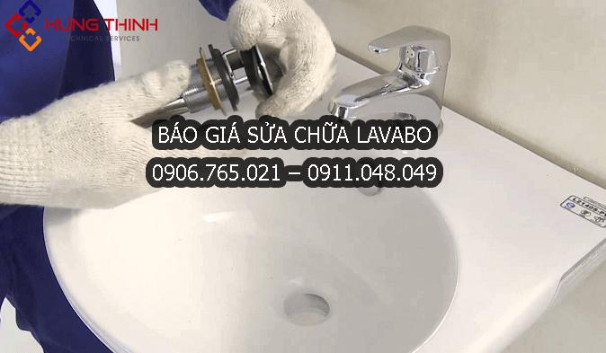 tho-sua-lavabo-chau-rua-mat
