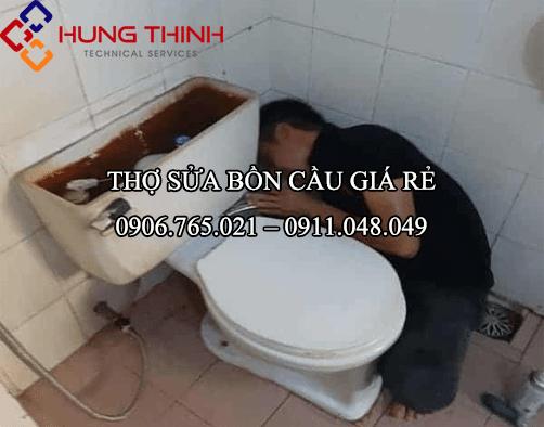 tho-sua-chua-bon-cau