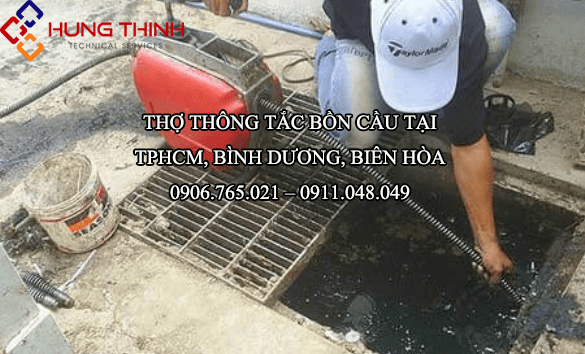 tho-thong-bon-cau-nghet