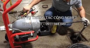 cach-thong-tac-cong-nghet
